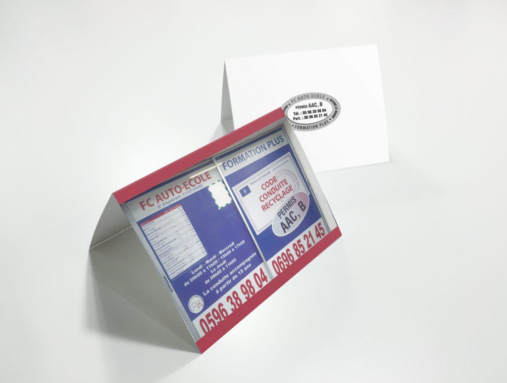 GreetingCard 2