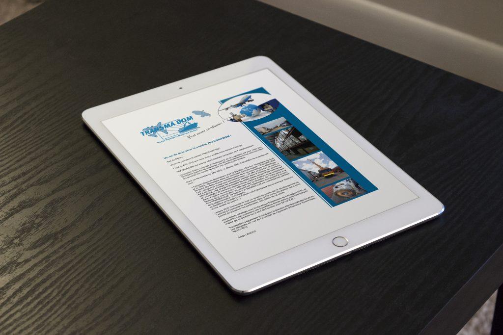 iPadAir_Mockup_p1