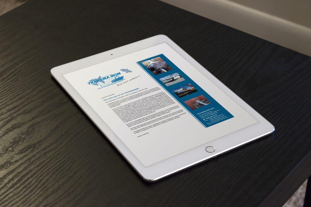 iPadAir_Mockup_p2